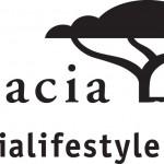 acacia_LU_H_blk