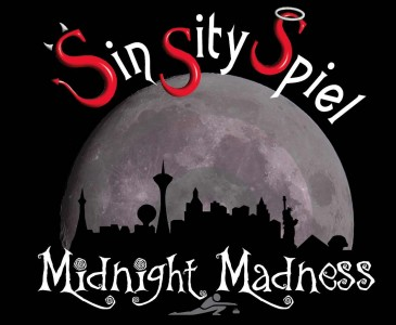 Sin Sity Spiel Announces Two Las Vegas Holiday Curling Bonspiels